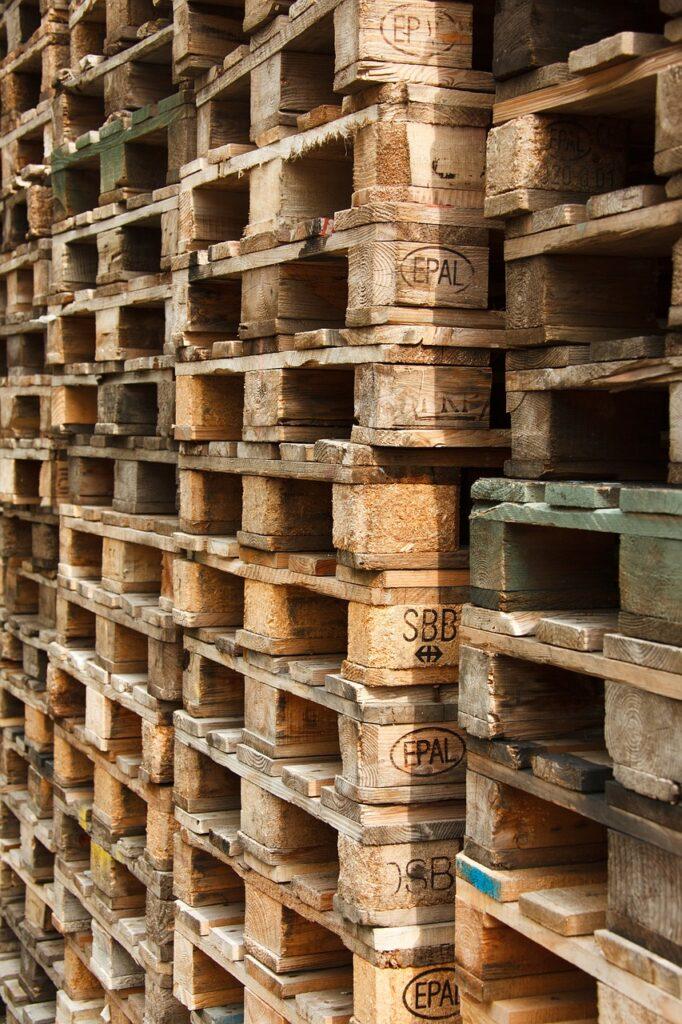 business, cargo, freight